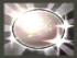 ダメージ減少特級魔法石エリート.png