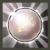 ダメージ減少特級魔法石レア.png