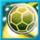 サッカーボール投げ.png