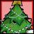 ツリーナイト-クリスマスツリー .png