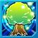 常緑樹の身体.png