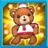 幼クマの姿勢[グリー].png