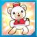 幼クマの姿勢[ポーラ].png
