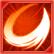 炎狐の狩り法Lv.1.png