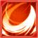 炎狐の狩り法Lv.2.png
