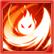 炎狐の狩り法Lv.3.png