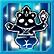 精霊の力[ロイヤルパンダ-ホワイト].png