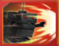 BR_active01.png