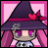 Hallowitch_seitai.png