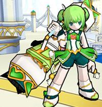 魔法戦士RE.jpg