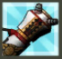 アンドレベンダース武器2.jpg
