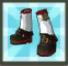 アンドレベンダース靴2.jpg