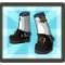 アンドレベンダース靴.jpg