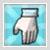 エリオスゲーム手.jpg