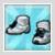 エリオスゲーム靴.jpg