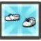 エルソードカジュアル靴.jpg