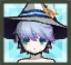 コグワーツ帽子.jpg