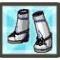 コグワーツ靴.jpg
