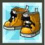 ラシェアイドルバンド靴.png