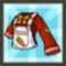 ラシェアニマルコスプレ上衣1.jpg