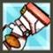 ラシェアニマルコスプレ武器1.jpg