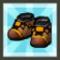 ラシェアニマルコスプレ靴1.jpg