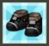 ラシェアニマルコスプレ靴2.png