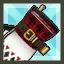 ラシェアルプス武器2.png