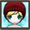 ラシェウィンターカジュアルヘア1.jpg