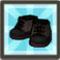ラシェウィンターカジュアル靴1.jpg