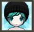 ラシェウインターカジュアルヘア2.png