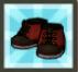 ラシェウインターカジュアル靴2.png