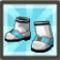 ラシェコボ新入社員靴1.jpg
