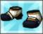 ラシェタータン緑:靴.png