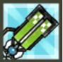 ラシェテニス武器2.png