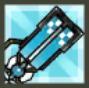 ラシェテニス武器.png