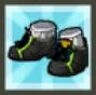 ラシェテニス靴2.png