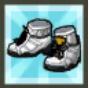 ラシェテニス靴.png