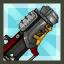 ラシェデビハン武器1.png