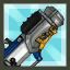 ラシェデビハン武器2.png
