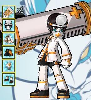 ラシェドクター橙_0.png