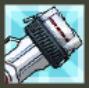 ラシェホワイトジャッジ武器.png