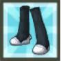 ラシェホワイトジャッジ靴.png