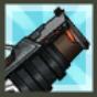 ラシェミリタリー武器2.png