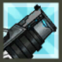 ラシェミリタリー武器.png