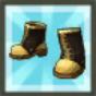 ラシェミリタリー靴2.png