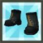 ラシェミリタリー靴.png