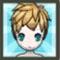 ラシェ成人式ヘア1.jpg