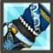 ラシェ成人式武器1.jpg