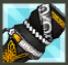 ラシェ成人式武器2_1.png
